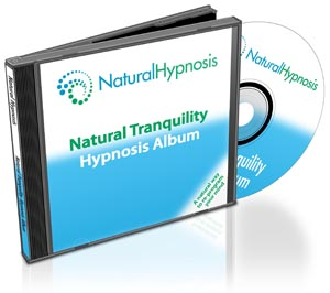 FREE Hypnosis MP3s